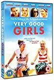 Very Good Girls [Edizione: Regno Unito] [Import]