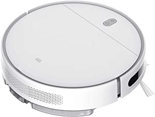 Xiaomi SKV4136GL Vacuum, 28 W, 0.42 litros, Acero 18/10