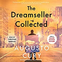The Dreamseller Collected: The Calling and the Revolution
