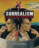 Surrealism: From Dada to Surrealism (Temporis Collection) (English Edition)