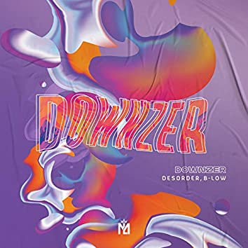 Downzer (Radio Edit)