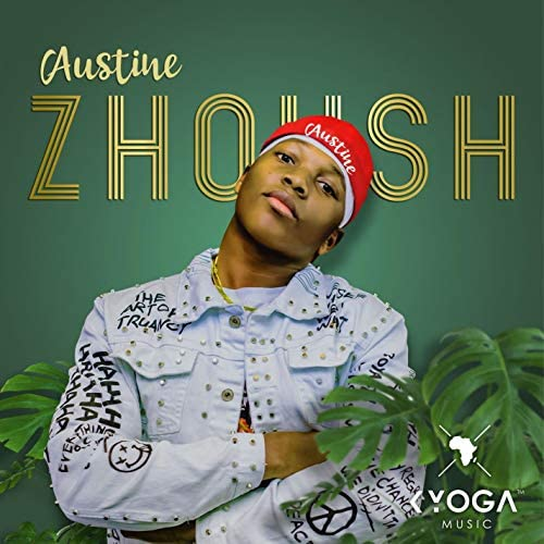 Austine Zhoush