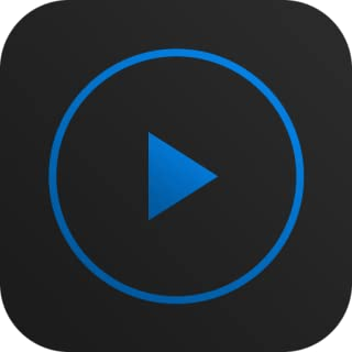 Max Full HD Video Player - New VD Player