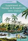 Supplément au voyage de Bougainville par Diderot