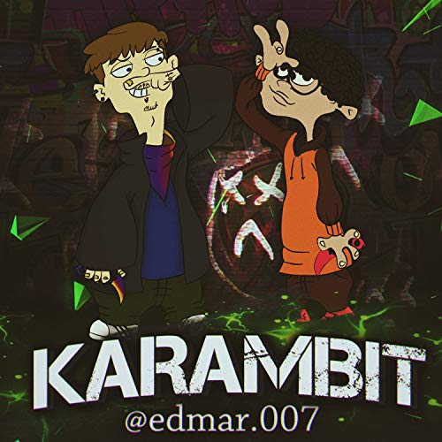 Karambit [Explicit]