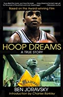 Hoop Dreams: True Story of Hardship and Triumph, The