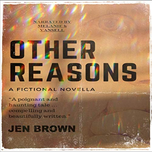 Other Reasons  By  cover art
