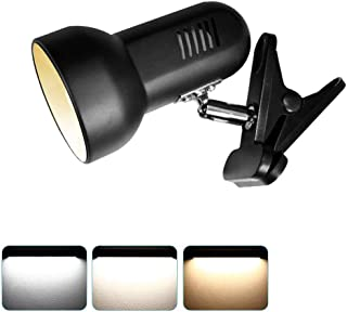 Best work lamp with clamp Reviews