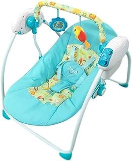Amazon.es: Ali Lamps: Bebé