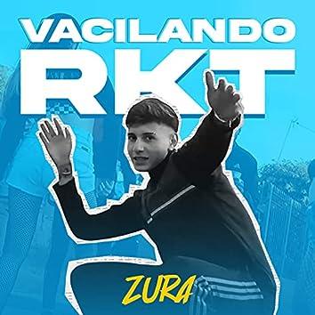 VACILANDO RKT