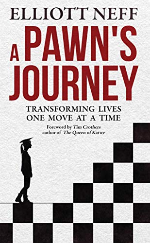 Pawns Journey: Transforming Lives One Move at a Time