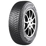 Bridgestone Blizzak LM-001 FSL - 205/55R16 91H -...