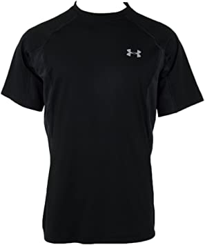Under Armour UA CoolSwitch Trail Camiseta Manga Corta - Hombre39;s