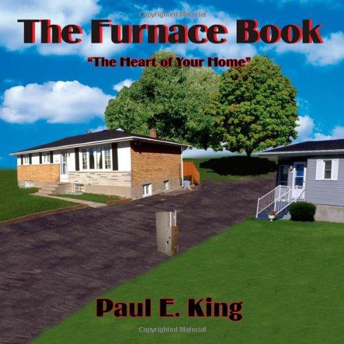 home depot furnaces - 1