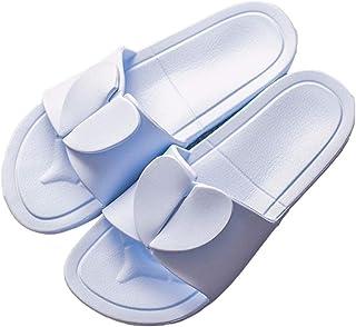 [エリンネ] 携帯スリッパ 簡単にセットできる レディーズ 室内用 トラベル 持ち運び便利 履きやすい