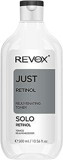 Revox Just Retinol Tonic