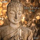 The Buddha's Smile 2020: Kalender 2020 (Mindful Edition) -