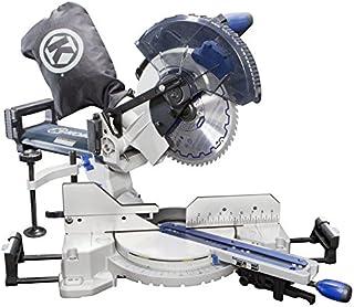 Amazon com: kobalt miter saw parts: Tools & Home Improvement