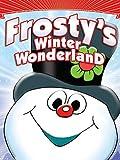 Frosty's Winter Wonderland (1976)