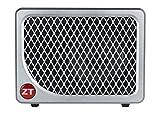 ZT Amplifiers - Lunchbox Reverb