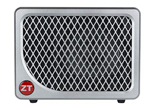 ZT Amplifiers LunchBox Reverb Combo Amp