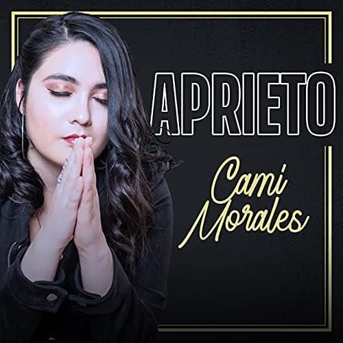 Cami Morales