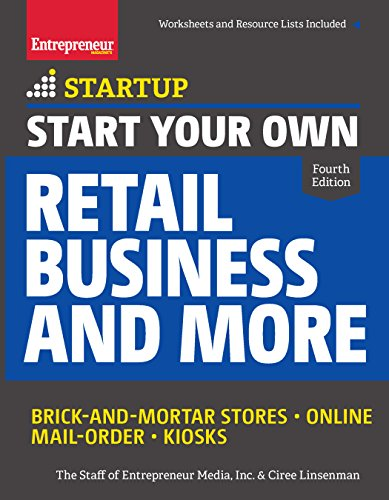 Mail Order Small Businesses