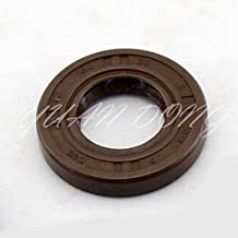 DONGFANG Oil Seal 19.8×30×5 for 139QMB GY6 50cc 80cc Moped Scooter Motorcycle Bike