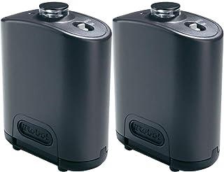 Simuke - Pared virtual para Irobot Roomba 500/600/700/800(2 unidades)
