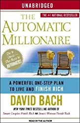 how to become rich book