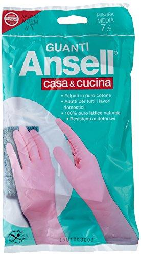 Ansell Casa & Cucina Media