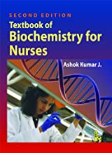 Best biochemistry for nurses Reviews