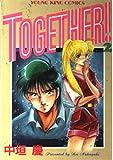 TOGETHER! 2 (ヒットコミックス)