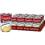 Campbell'sCondensed Cream of...image