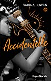 Accidentelle (French Edition)