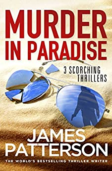 Murder in Paradise by [James Patterson]