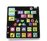 Kurio DES1146 - Tech Too Tablet -