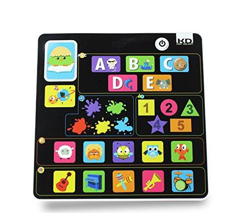 Kurio DES1146 - Tech Too Tablet