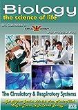 Circulatory & Respiratory Systems