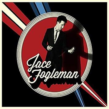 Jace Fogleman