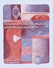 Best foundations of music and musicianship Reviews