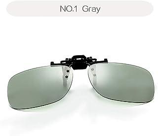 Amazon.es: gafas fotocromaticas graduadas