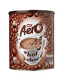 Aero Hot Chocolate 2Kg