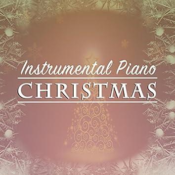 Instrumental Piano Christmas