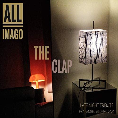 All Imago