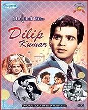 Musical Hits of Dilip Kumar