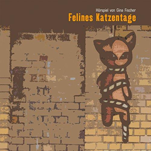 Felines Katzentage Titelbild