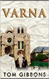 Varna (The Blue Flower Book 1) (English Edition)