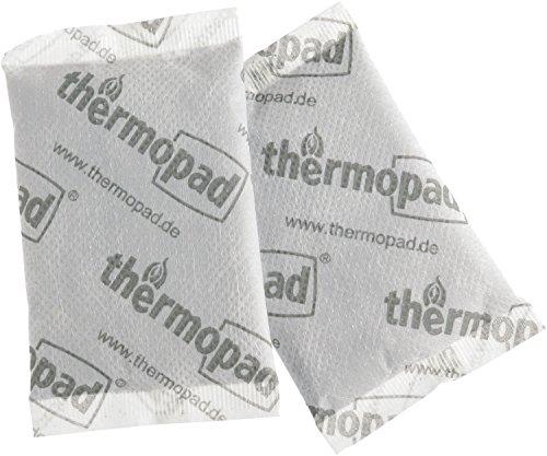 Thermopad Handwärmer, Taschenwärmer