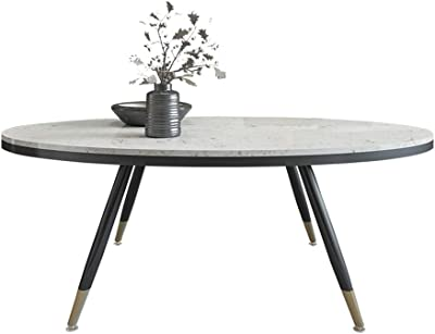 Terrific Amazon Com Sunpan Modern Devons Coffee Table Kitchen Dining Creativecarmelina Interior Chair Design Creativecarmelinacom
